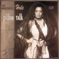 Brenda Hale Pillow Talk Vinyl at Discogs
