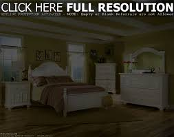 Cottage Bedroom Ideas by Bedroom Excellent Country Cottage Style Bedrooms Bedroom Ideas