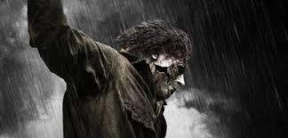 Halloween 2 Remake Cast by Does Michael Myers Speak For The First Time In Halloween 2 Rob