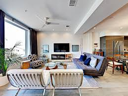 100 Urban Retreat Furniture Eastside With Balcony Pool And Gym Home