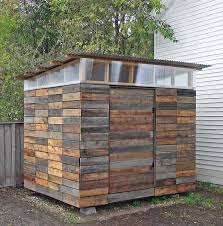 275 best modern shed images on pinterest backyard office