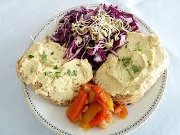 cours cuisine arlon atelier de cuisine bio vegan sans gluten atelier cuisine saine