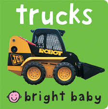 Bright Baby Trucks | Roger Priddy | Macmillan China Little Baby Colorful Plastic Excavator Toys Diecast Truck Toy Cat Driver Oh Photography By Michele Learn Colors With And Balls Ball Toy Truck For Baby Cot In The Room Stock Photo 166428215 Alamy Viga Wooden Crane With Magnetic Blocks Vegas Infant Child Boy Toddler Big Car Image Studio The Newest Trucks Collection Youtube Moover Earth Nest Maxitruck Kipplaster Kinderfahrzeug Spielzeug Walker Les Jolis Pas Beaux Moulin Roty Pas Beach Oversized Cstruction Vehicle Dump In Dirt Picture