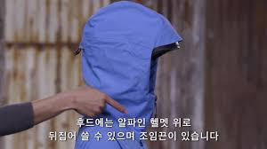 Patagonia Tin Shed Ventures by Patagonia Korea Womens Cloud Ridge Jacket Youtube