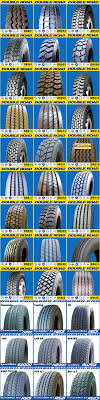 100 Good Truck Names Import Export China Company Service Tyre 750r16