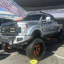 Ford #F350 #Modified #Custom #Lifted W/ Aftermarket Suspension ... Drivworld Parking Heater 4kw 24v Diesel Air Passenger Cars Emit More Nox Than Trucks And Buses 2019 New Isuzu Ftr Chassis At Industrial Power Truck Diessellerz Home 1500 Hp Dodge Ram Is A That Can Beat The Laferrari In Shell Atlas Australia For Sale Ohio Dealership Diesels Direct Beast Powerstroke Truckporn Liftedtrucks Truck Cleantrucks