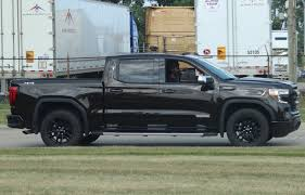 2019 GMC Sierra Elevation Info, Availability, Price, Review, Specs ... Gmt900 Archives The Truth About Cars New Chevrolet Camaro 2017 Awesome Ss Real Spy Shots 20 Suburban First Look Trucks For Gmc So Which Futurliner Is An Initial Effort Toward A F File1942 Gmc Truck Hoodno 40654 Pic1jpg Wikimedia Commons Kolar Buick In Hermantown Serving Saginaw Superior Pickup Wikipedia Truck Classification Tractor Cstruction Plant Wiki Fandom Silverado Chevy Car Updates 2019 Sierra Elevation Info Avaability Price Review Specs