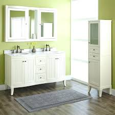 Ikea Bathroom Mirrors Ireland by Ikea Bathroom Cabinets Cabinet Vanity Unit Mirror With Light