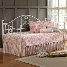 Trundle Bed Walmart by Hillsdale Carolina Daybed Hayneedle