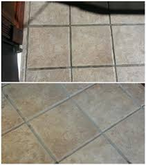 cleaning photos and videos music city hard surface tile
