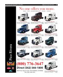Truck Sales Pico Rivera Better Business Greater Opportunities Freightliner Class M2 112 Trucks For Sale Lease New Images About Rushpeterbilt Tag On Instagram Rush Truck Center Names Jason Swann Its Top Tech 2018 Voucher Incentive Program 2450 Kella Avenue Whittier Ca 90601 Ypcom Hvytruckdealerscom Heavy Details Pickup Sales Used Fontana Ca Scadia Cventional Sleeper Huntington Dog Beach Vern Harmier Parts Service Manager Norcal Kenworth