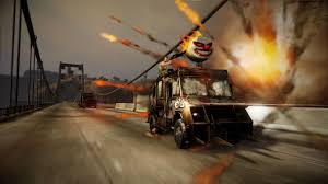 Twisted Metal PS3 Screenshots - Image #7600 | New Game Network The 20 Greatest Offroad Video Games Of All Time And Where To Get Them Create Ps3 Playstation 3 News Reviews Trailer Screenshots Spintires Mudrunner American Wilds Cgrundertow Monster Jam Path Destruction For Playstation With Farming Game In Westlock Townpost Nelessgaming Blog Battlegrounds Game A Freightliner Truck Advertising The Sony A Photo Preowned Collection 2 Choose From Drop Down Rambo For Mobygames Truck Racer German Version Amazoncouk Pc Free Download Full System Requirements