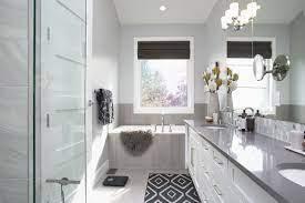 104 Modern Bathrooms 14 Ideas For Style