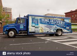 Deer Park Bottled Water Home Delivery Truck - USA Stock Photo ... Canneys Water Delivery Tank Fills Onsite Storage H2flow Hire Chiang Mai Thailand December 12 2017 Drking Fast 5 Gallon Mai Dubai To Go Bulk Services Home Facebook Offroad Articulated Trucks Curry Supply Company Chennaimetrowater Chennai Smart City Limited Premium Waters Truck English Russia On Twitter This Drking Water Delivery Truck Uses Cat System Enhances Mine Safety And Productivity Last Drop Carriers Cleanways Rapid