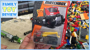 Toy Trucks For Children - UNBOXING Matchbox Cars Wheelin' Wrecker ... Matchbox Urban Tow Truck Cream No Sealed Packing 2005 Cars Wiki Fandom Powered By Wikia Jual Di Lapak 99 Garage E_toys_cave Miniature Storage Yard Classic Ford Zephyr Mark Ii Matchbox 3 Peterbilt Eddies Wrecker Tow Truck Diecast Red Lorry Toy Tow Truck Thames Trader Wreck Aa Rac Gmc Franks Getty 24 Hr Towing Clearance Reproduction Lesney 13 Dodge Bp Gas 1965 Lesney Bp Yellow Shprare Lot Of Diecast Colctible Toysbox Solido 53 Chev 118 Matchbox Urban Green Youtube