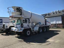 2006 Oshkosh Mixer - CUMMINS Tri-Axle - $68,500 | Cement Trucks, Inc. Huationg Global Limited Machinery For Sale 2002advaeconcrete Mixer Trucksforsalefront Discharge Volvo Fl240 Mcfee Mixer For Sale Used Gabrielli Truck Sales 10 Locations In The Greater New York Area Concrete Trucks Sale Uk Second Hand Commercial For N Trailer Magazine Cement Inc Inventory Quick Mix Holcombe Mixers Machine In Dubai Buy 2006 Okosh Cummins Triaxle 68500 Delighted Pictures Of C 9836
