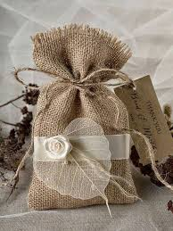 Favor Bags Tags Are Perfect Treat For Your Wedding Guests