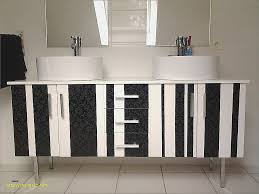 meuble cuisine mural adhesifs decoratifs pour meubles beautiful revetement adhesif meuble