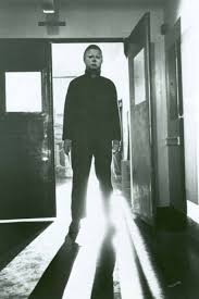 Halloween 1978 Michael Myers by Images Of Halloween Michael Myers 1978 Sc