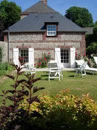 chambres d hotes à veules les roses bons plans vacances en normandie chambres d hôtes et gîtes