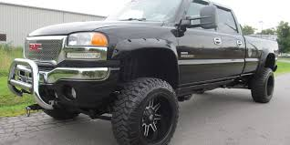 √ Lifted Trucks For Sale In Virginia, Get A Lifted Truck At ... Custom Lifted Trucks New Chevrolet For Sale In Merriam Chevy Rocky Ridge Gentilini Woodbine Nj Gmc In North Springfield Vt Buick Specialty Vehicles For Sale Tampa Bay Florida Jud Kuhn Lifttrucks Suffolk Va Lakeland Ford Serving Bartow Brandon And Monster Show Truck 2015 F250 Platinum Va Beautiful Phoenix Az Used Near You Lift Kits Virginia Beach Norfolk Chesapeake