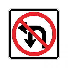 No Trucks Sign Symbol ( R5-2 ) | Parking Lot Catalog - 1.800.724.4308 This Sign Says Both Dead End And No Thru Trucks Mildlyteresting Fork Lift Sign First Safety Signs Vintage No Trucks Main Clipart Road Signs No Heavy Trucks Day Ross Tagg Design Allowed In Neighborhood Rules Regulations Photo For Allowed Meashots Entry For Heavy Vehicles Prohibitory By Salagraphics Belgian Regulatory Road Stock Illustration Getty Images