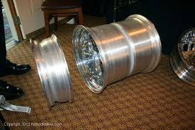 Weld Racing Re Enters The Truck Wheel Market For 2012 With New Matching Products Trucks Duallies And Even Trailers
