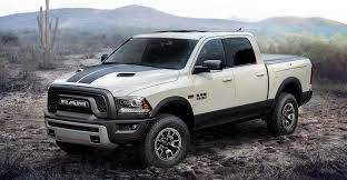 Ram Rolls Out Limited-Edition 1500 Models - Dodge Cummins Diesel Forum