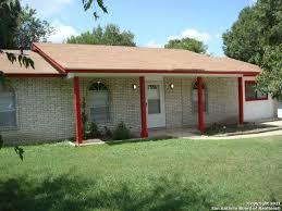 101 Simpatico Homes 4530 El St San Antonio Tx 78233 Mls 1557033 Listing Information San Antonio Real Estate Sabor San Antonio Board Of Realtors