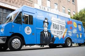 Road Trip To Dip — Emily Matsuno Tommys Homemade Fries Silkpurseproductionss Blog Philly Fry Pladelphia Pa Inside Puerto Ricos Food Truck Boom Eater The Hottest New Trucks Around The Dmv Dc Home Place Return April 1 To Clinton Crossing Premium French 2 Fort Erie Local History Dating App Bumble Used A Up Catfish Wine Idaho Potato Commission Joins In On Fools Fun With New Archives On Hook Fish And Chips Food Truck Reeling Customers Across 4 A Hungry Teacher Perfect