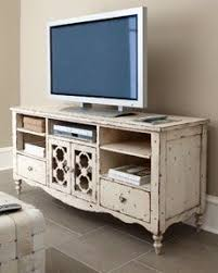 So Nice I Think This Could Be Done Cheaper By Removing Some Drawers From An Rustic Tv StandsAntique