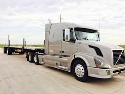 100 Hot Shot Trucking Companies Hiring Redline Transportation Inc Company