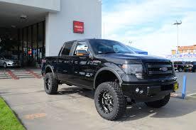 100 Small Ford Trucks Future Truck Future Accessories And