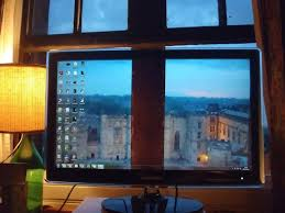 fond d 馗ran bureau parfaites utilisations de fonds d écran et d icônes de bureau