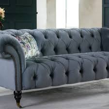 Ten Things To Consider When Buying A New Sofa