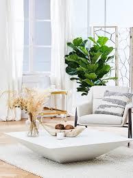 33 außergewöhnlichostern wohnzimmer dekoration ideen7 home