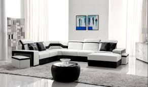 canapes design canapés design faites entrer le luxe dans votre salon