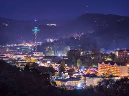 Gatlinburg Chair Lift New by Why You Should Visit Gatlinburg Tennessee Business Insider