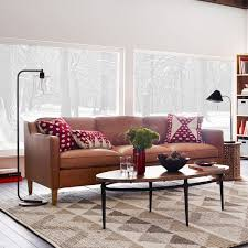 Pottery Barn Turner Sectional Sofa by 100 Pottery Barn Turner Sectional Sofa 100 Sofa Pottery