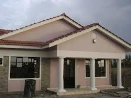 100 Maisonette House Designs In Kenya Html