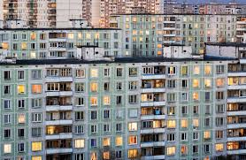 100 Apartments In Moscow Writers Stitute Blog Killing People For Their