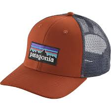 Patagonia P-6 Logo Trucker Hat | Backcountry.com Chevy Trucker Hat Street Truckin Lifestyle Goorin Bros Cock Mesh Snapback Baseball Cap Hats Whosale And Caps By Katydid Katydidwhosalecom Patagonia Size Chart Otto Custom Hats Promotional Blank Trucker Amazoncom Kidchild Embroidered Fire Truck Adjustable Hook Yeah Products Um X Big Shop The Umphreys Mcgee Official Store Trucker Hat Womens Best Sellers Deals Dad Chance 3 Spirwebshade Are No More For Local Rural Lower Classes It Has