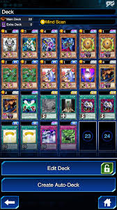 Exodia Deck Profile 2017 by Any Suggestions For My Fairy Deck Duellinks