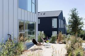 100 Barbara Bestor Architecture Clever On Twitter One Of The Missions Of Architect