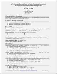 Entry Level Resume Examples For College Students Awesome Resume ... College Admission Resume Template Sample Student Pdf Impressive Templates For Students Fresh Examples 2019 Guide To Resumesample How Write A College Student Resume With Examples 20 Free Samples For Wwwautoalbuminfo Recent Graduate Professional 10 Valid Freshman Pinresumejob On Job Pinterest High School 70 Cv No Experience And Best Format Recent Graduates Koranstickenco