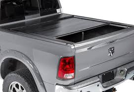 Retrax Bed Cover by Retrax Vs Rollbak Decide On The Right Tonneau Cover For Your Truck