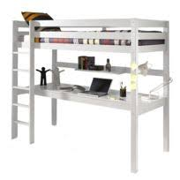 lit enfant bureau lit enfant avec bureau achat lit enfant avec bureau pas cher