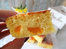 osterbacken saftiger mandarinenkuchen mit buttermilch