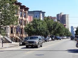 West New York, New Jersey - Wikipedia