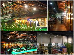Eat Drink KL: Barn Thai @ Plaza 33, Petaling Jaya Old Thai House Lanna Style Stock Photo Image 38852780 Bt Restaurant Bar Plaza 33 Pj I Come See Hunt And Chiak Kitchen Williams Sonoma Island Pottery Barn Big Micks Cottage Ref W32295 In Killinaspick Co Kilkenny Eat Drink Kl Baan Kun Ya Cerepoint Bandar Utama Love Food Rao In Aman Suria Has Something To Offer Wooden Of Hill Tribe People On The Mountain Chian Mangrove Swamp Seen From Lkway To Jazzaurant Guesthouse Chameleon Chronicle Morley Leeds Thitiya Cuisine Hertford Official Website